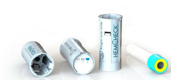 hemCheck: Free Float & Uppköpsmöjligheter